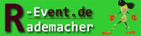 Rademacher Event